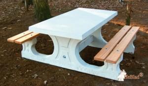 picknickset-deluxe_1413882247_l