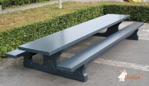 picknickset-standaard-antraciet-xl_1413883570_l